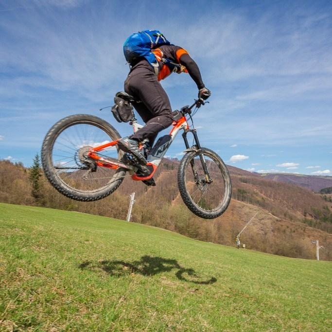 Ride.sk