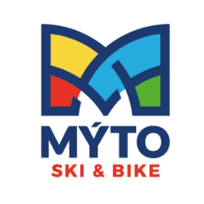 Mýto Ski & Bike