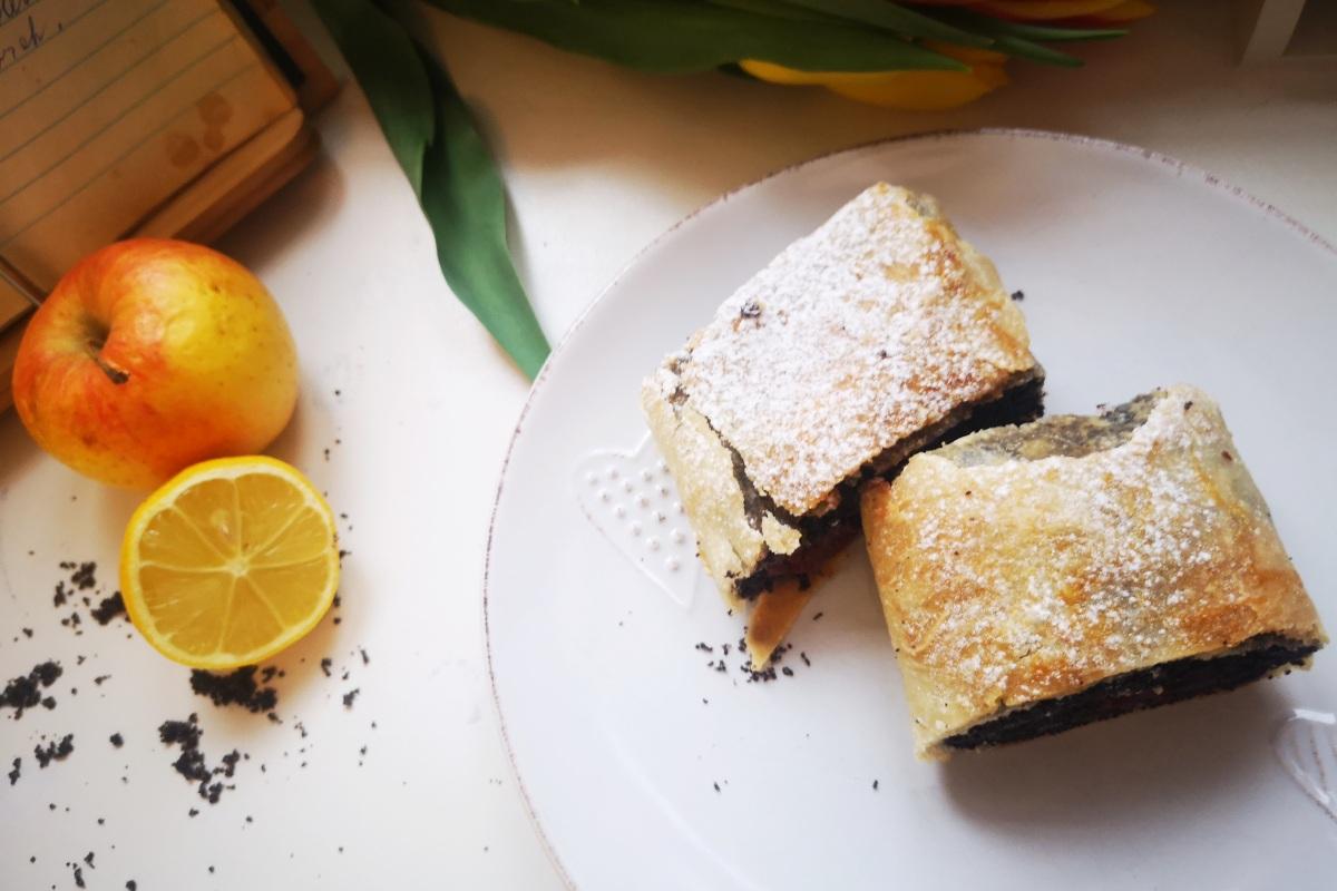 Breznianska cukráreň